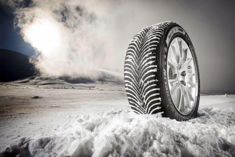 ispravnost-vozila-zimski-period