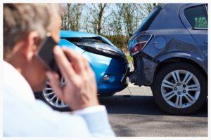 osigurajte-svoje-vozilo-nora-osiguranje-beograd-registracija-2020