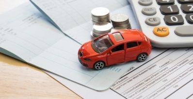 polisa-osiguranja-od-auto-odgovornosti