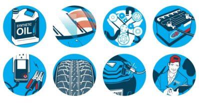 priprema-vozila-za-zimske-uslove-voznje