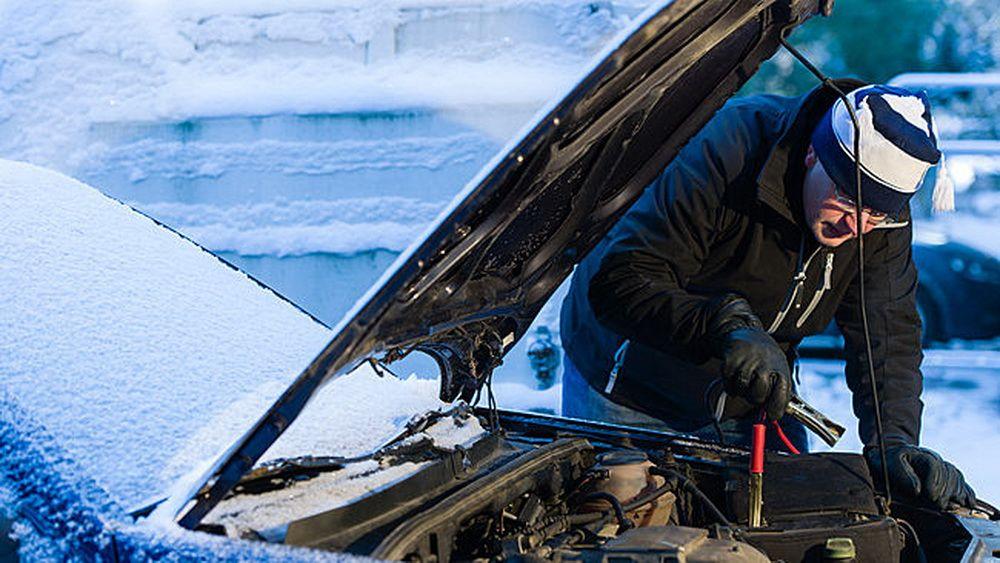 priprema-vozila-za-zimski-period
